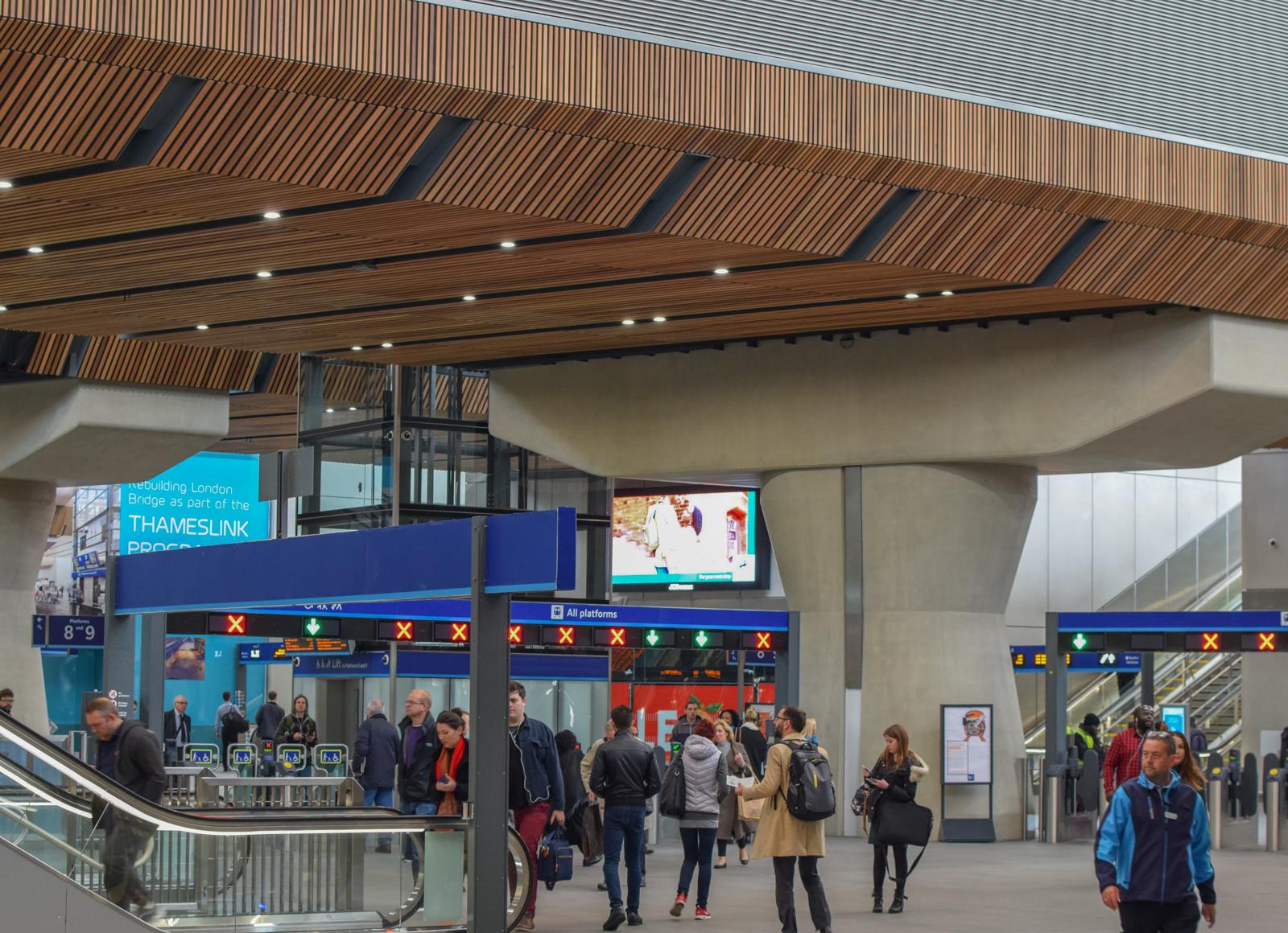 london_bridge_station1