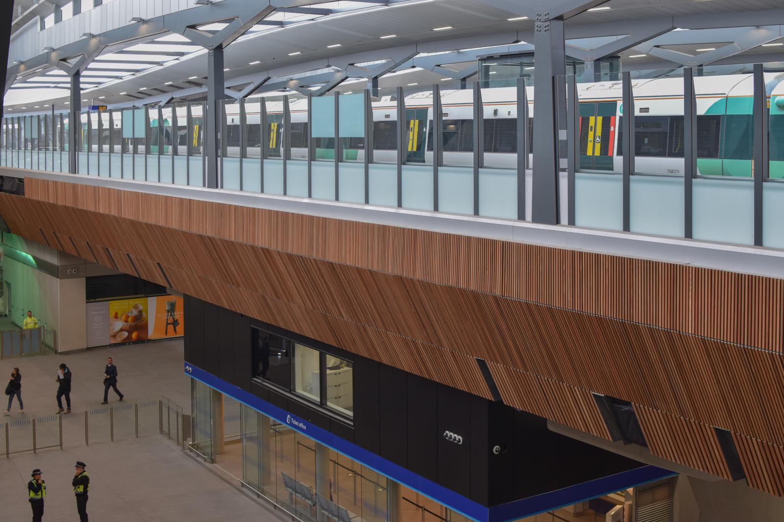 london_bridge_station12