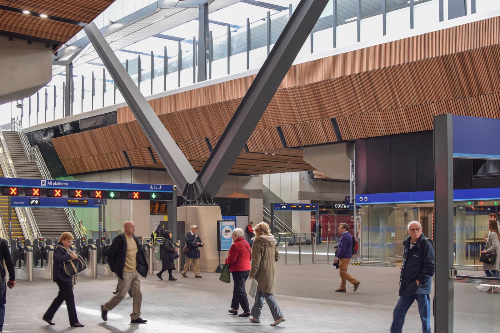 london_bridge_station13