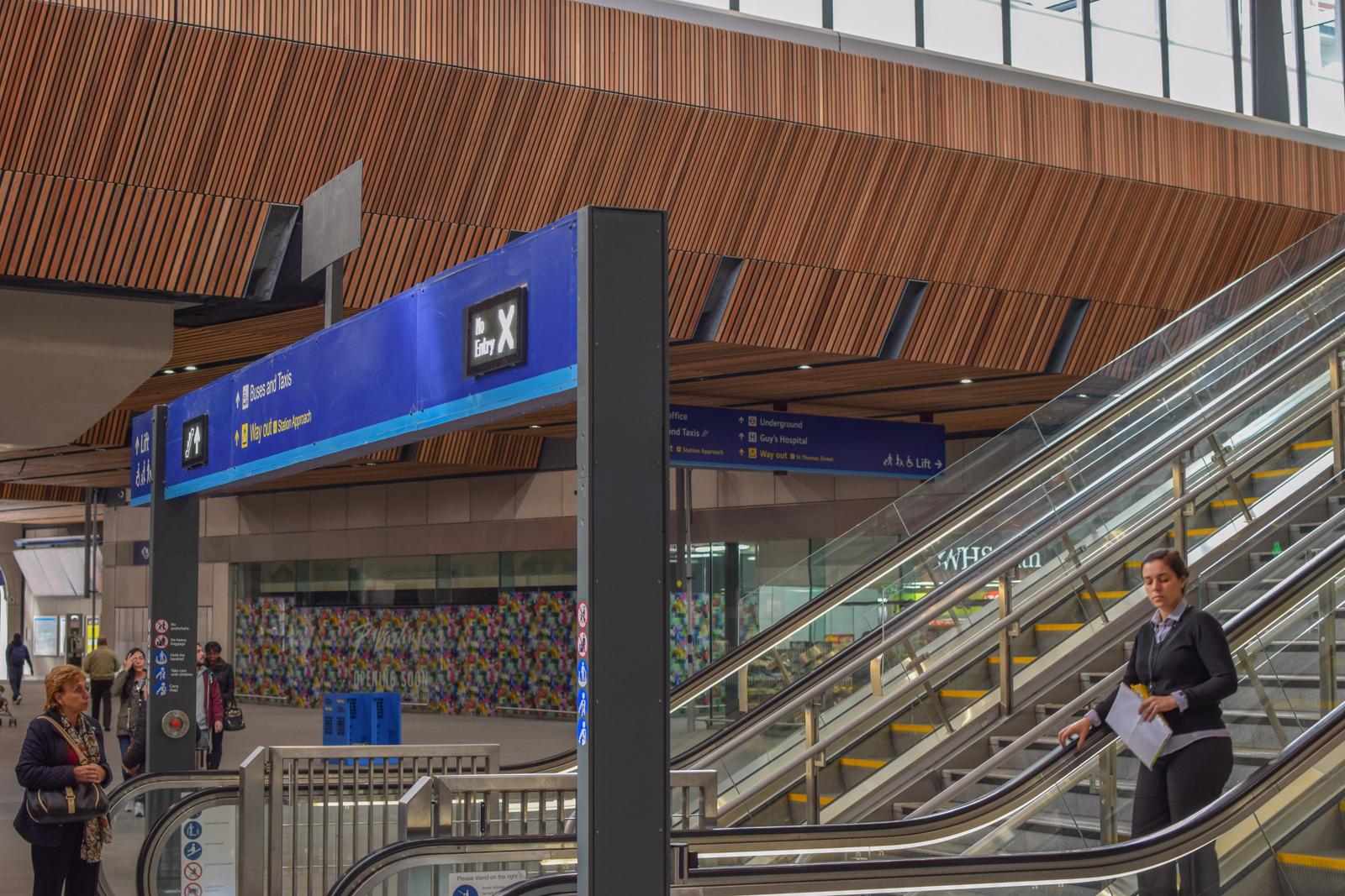 london_bridge_station14