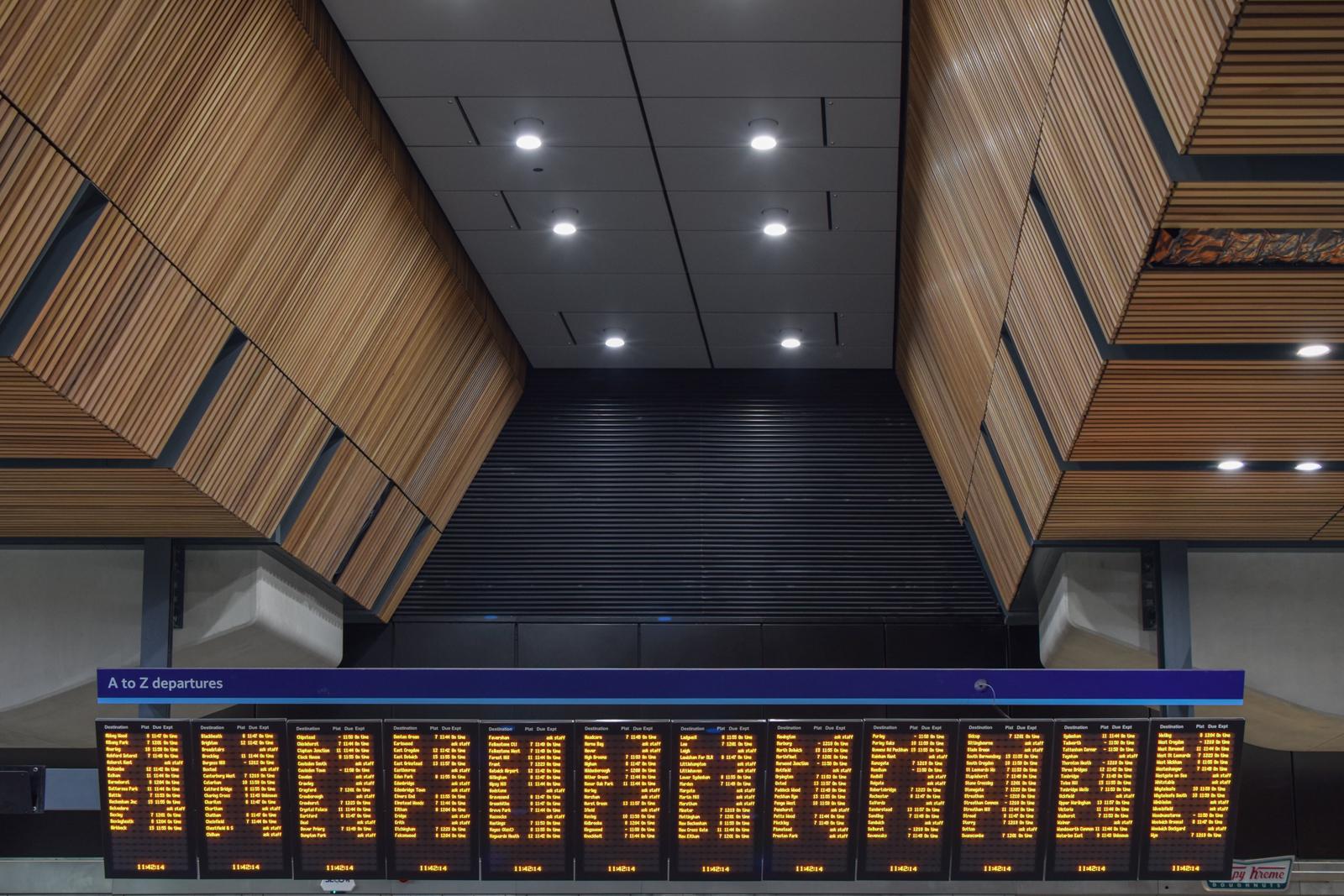 london_bridge_station17