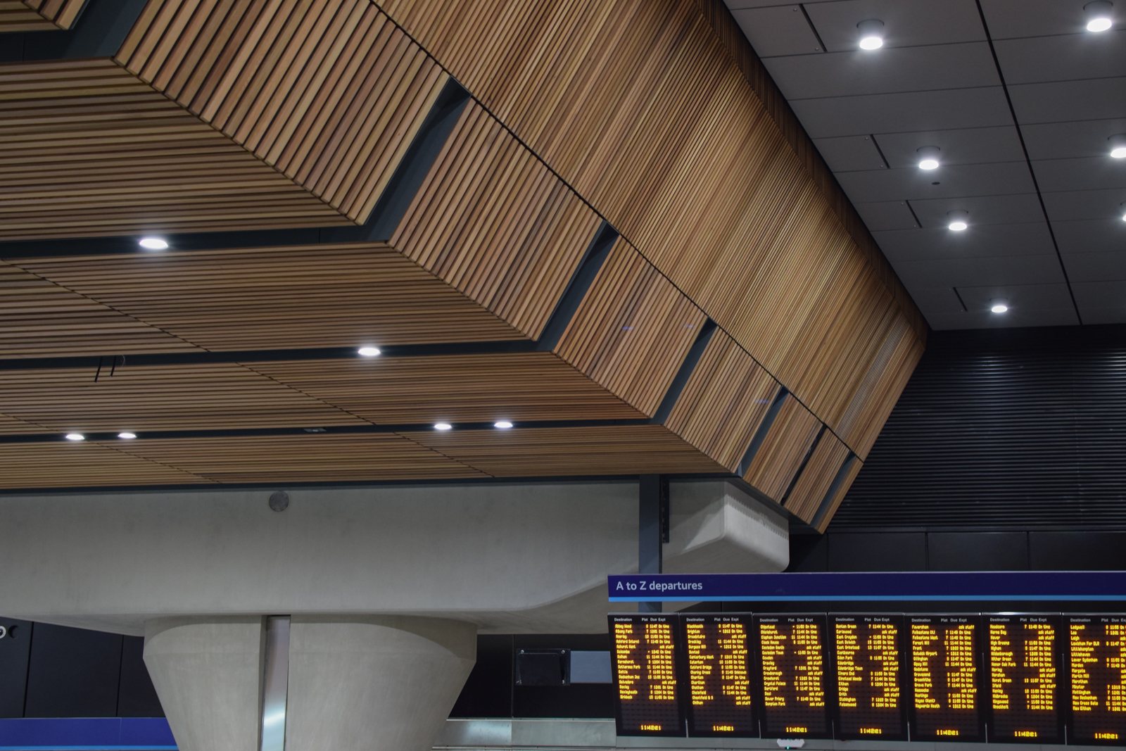 london_bridge_station18