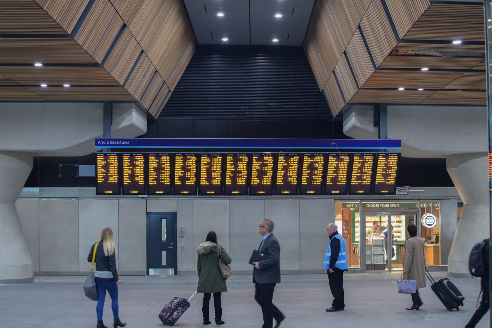 london_bridge_station19