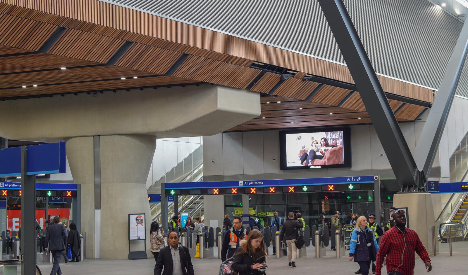london_bridge_station2