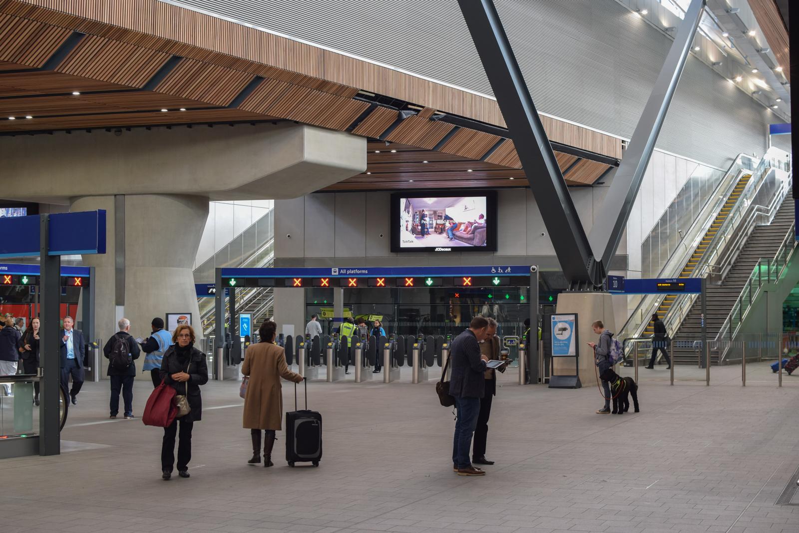 london_bridge_station21