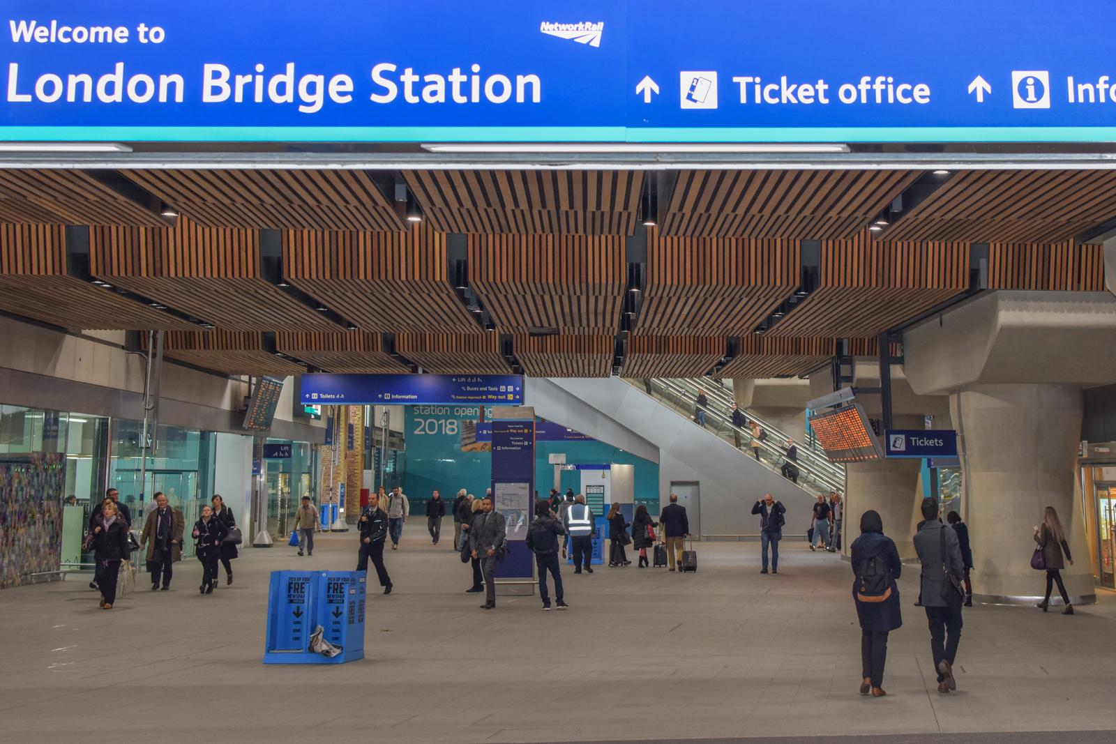 london_bridge_station26