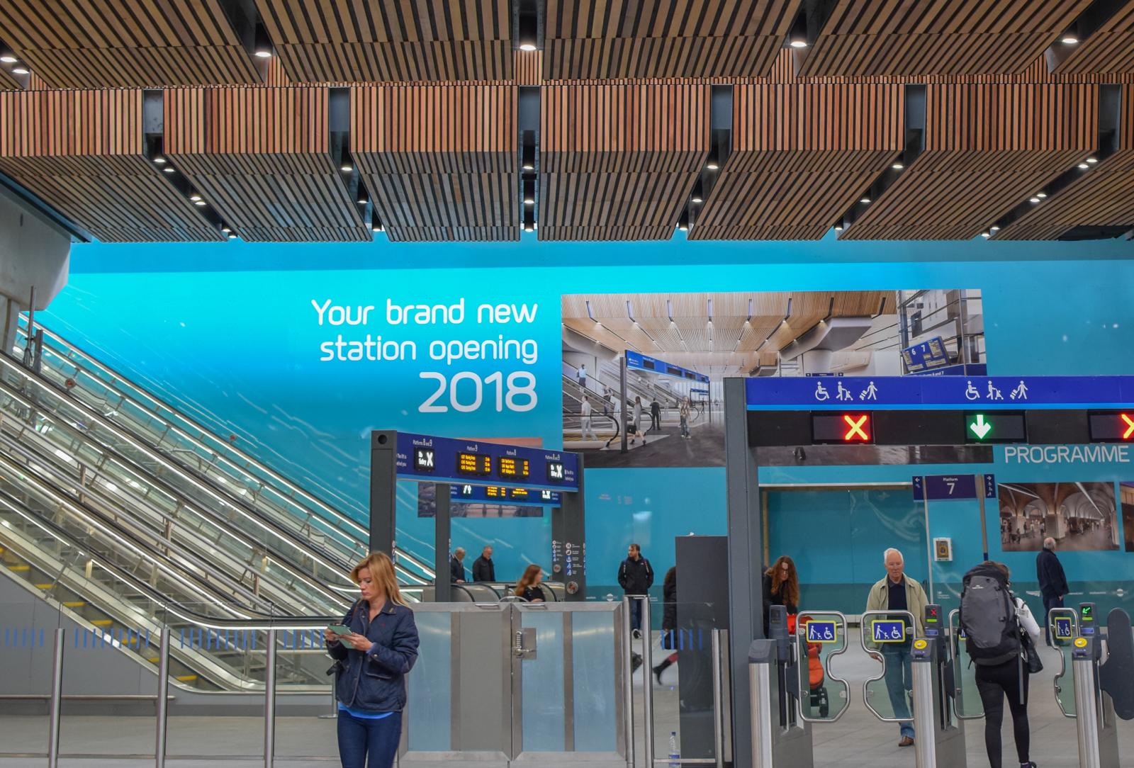 london_bridge_station3