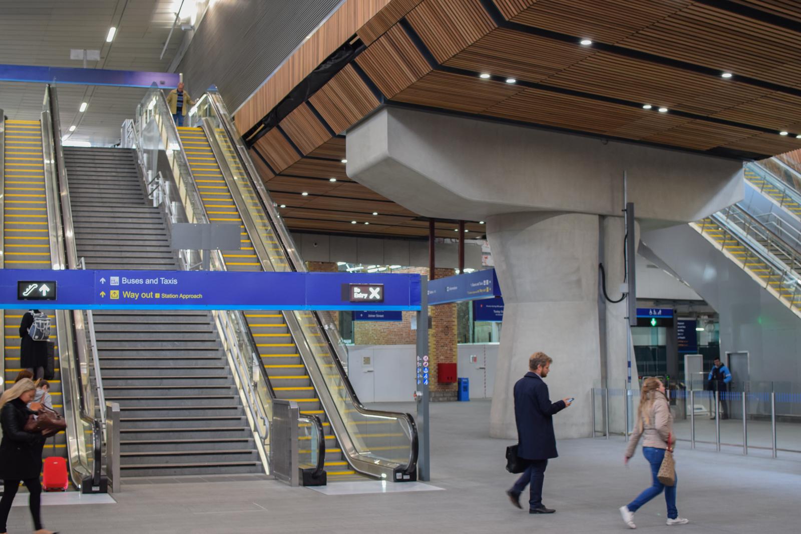 london_bridge_station7