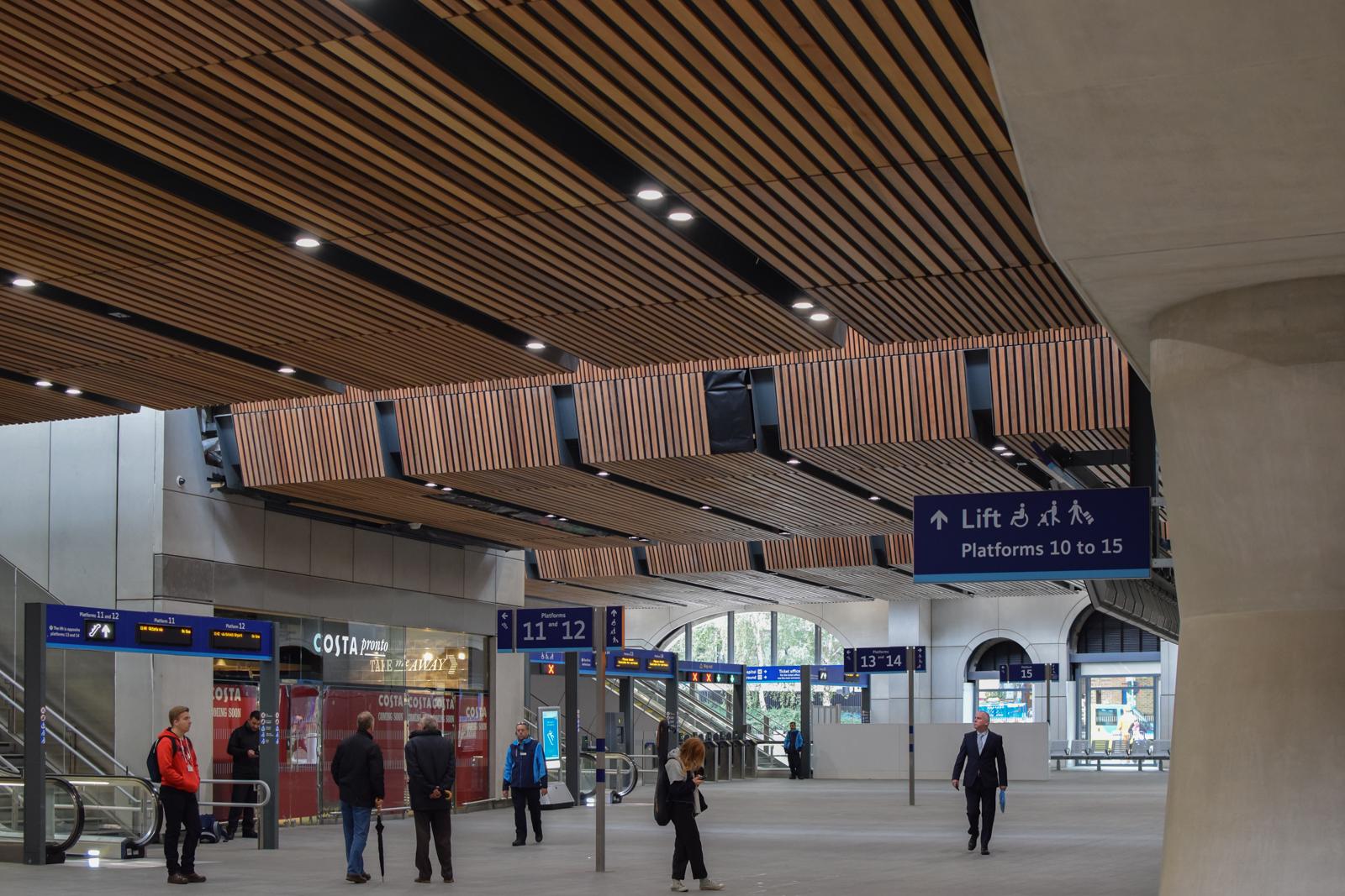 london_bridge_station8
