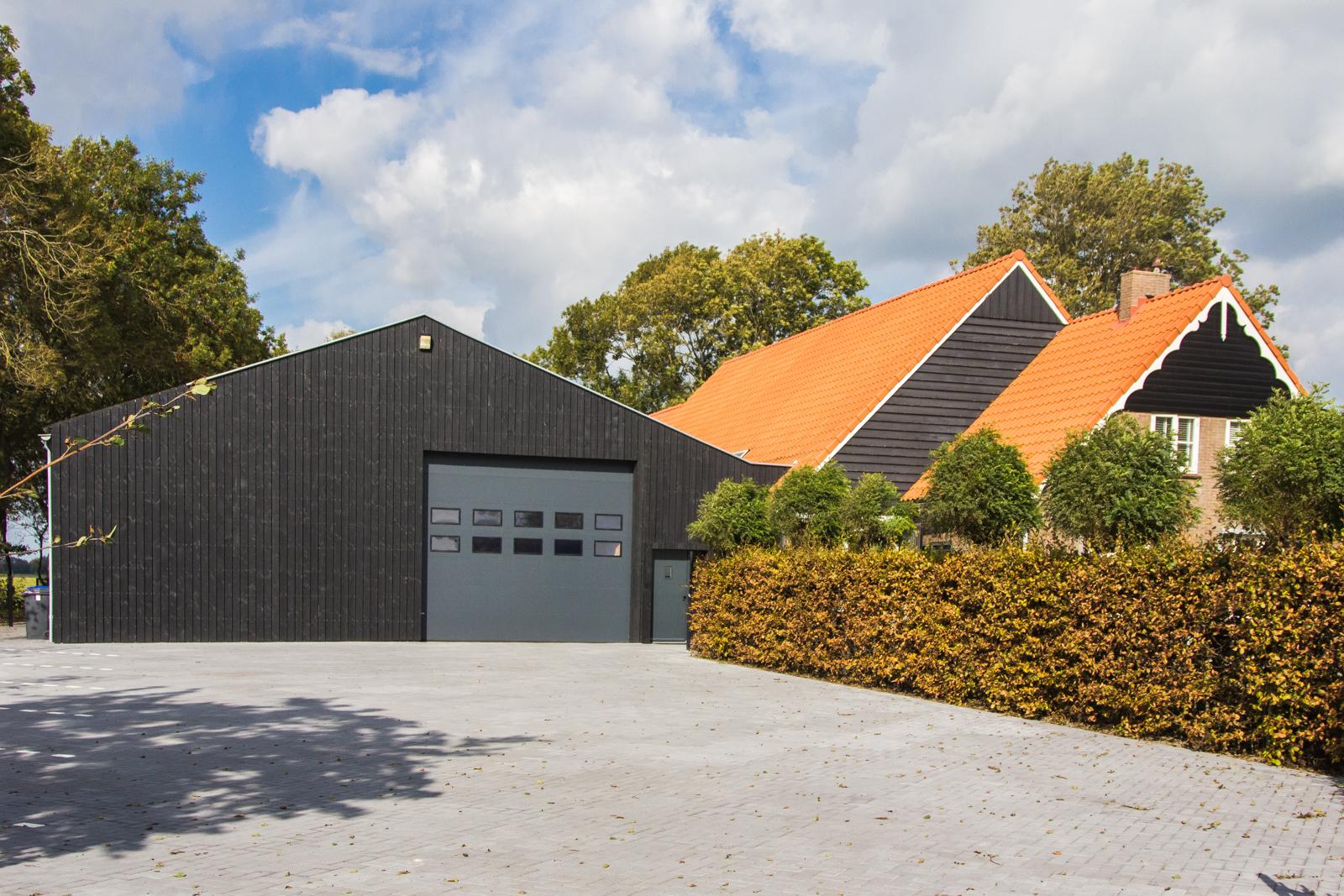 Konrad-Rooftechnology-12