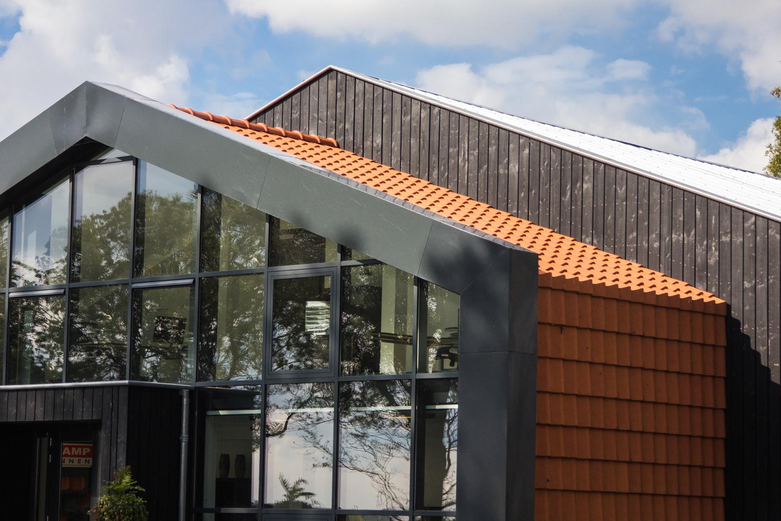 Konrad-Rooftechnology-13