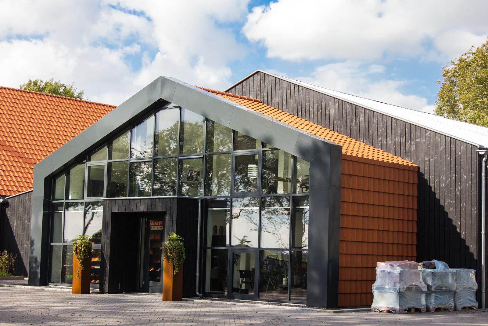 Konrad-Rooftechnology-14