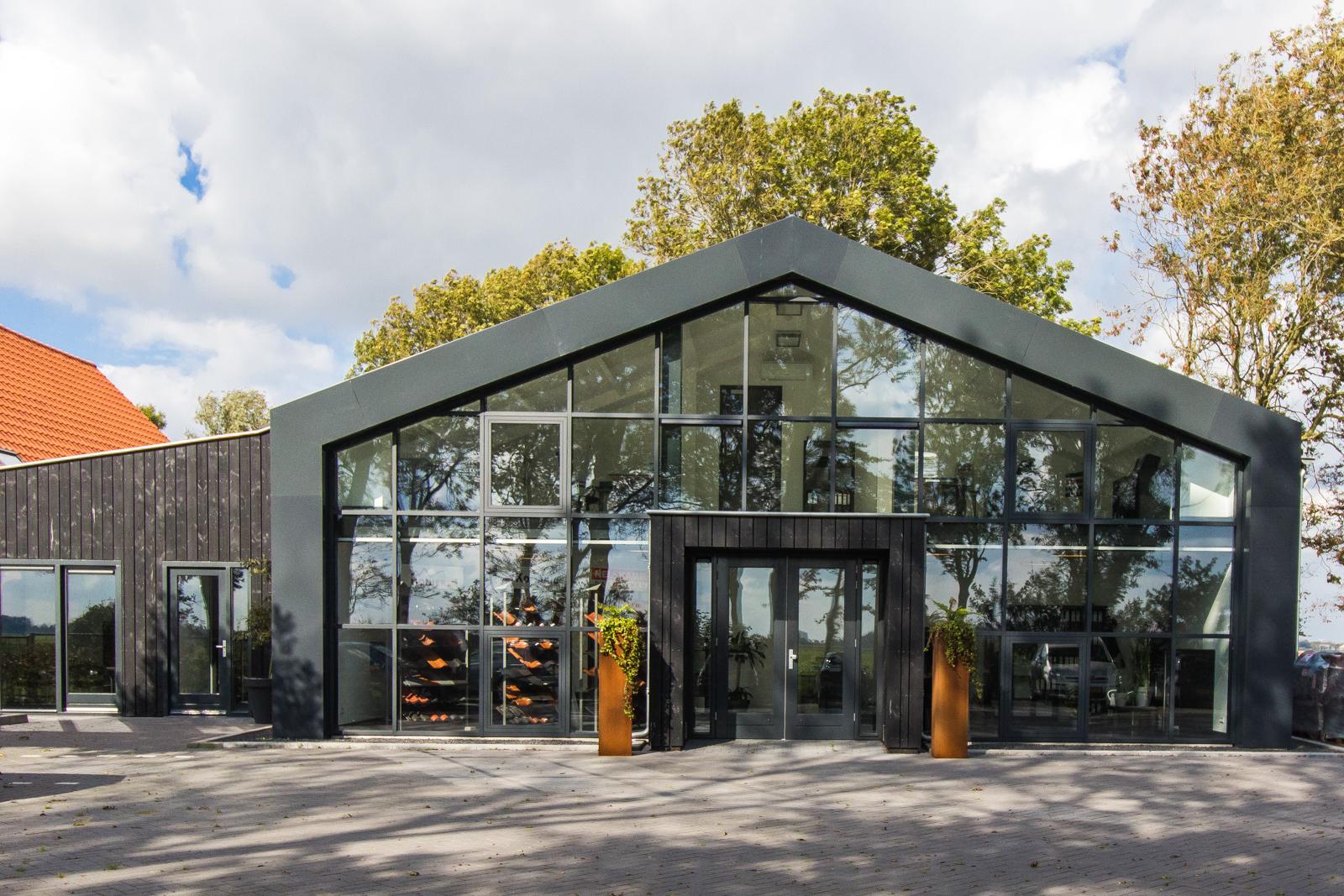 Konrad-Rooftechnology-15