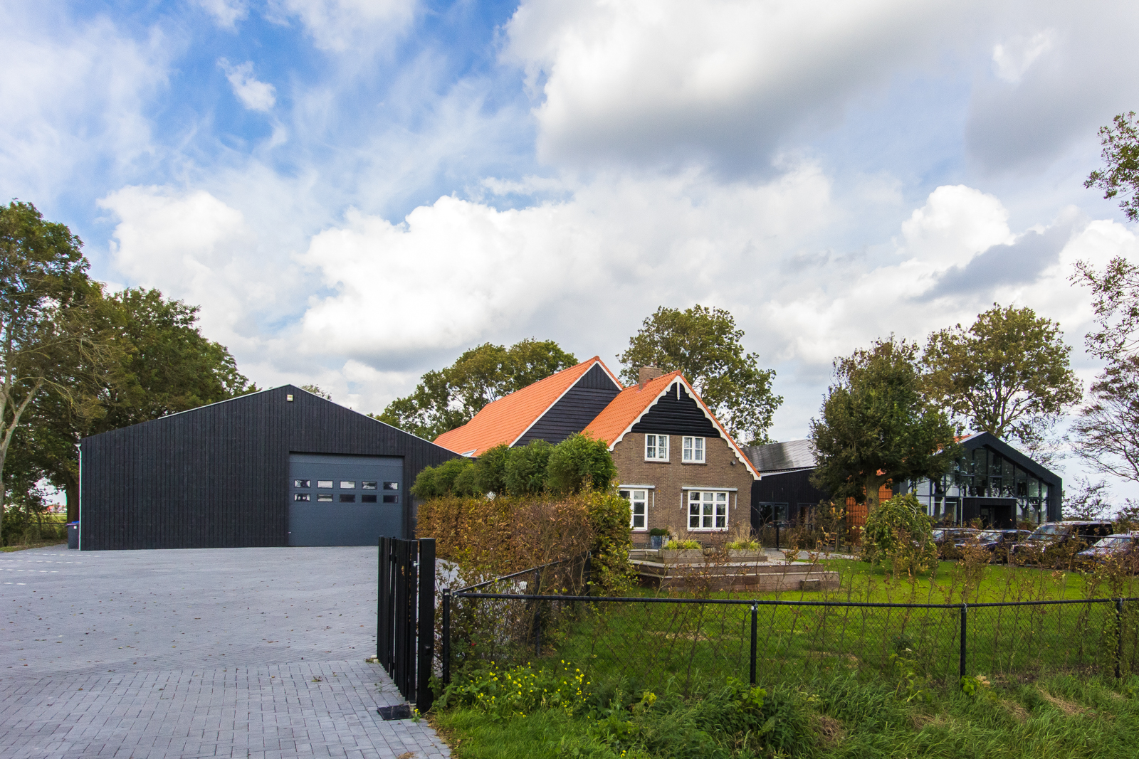 Konrad-Rooftechnology-5