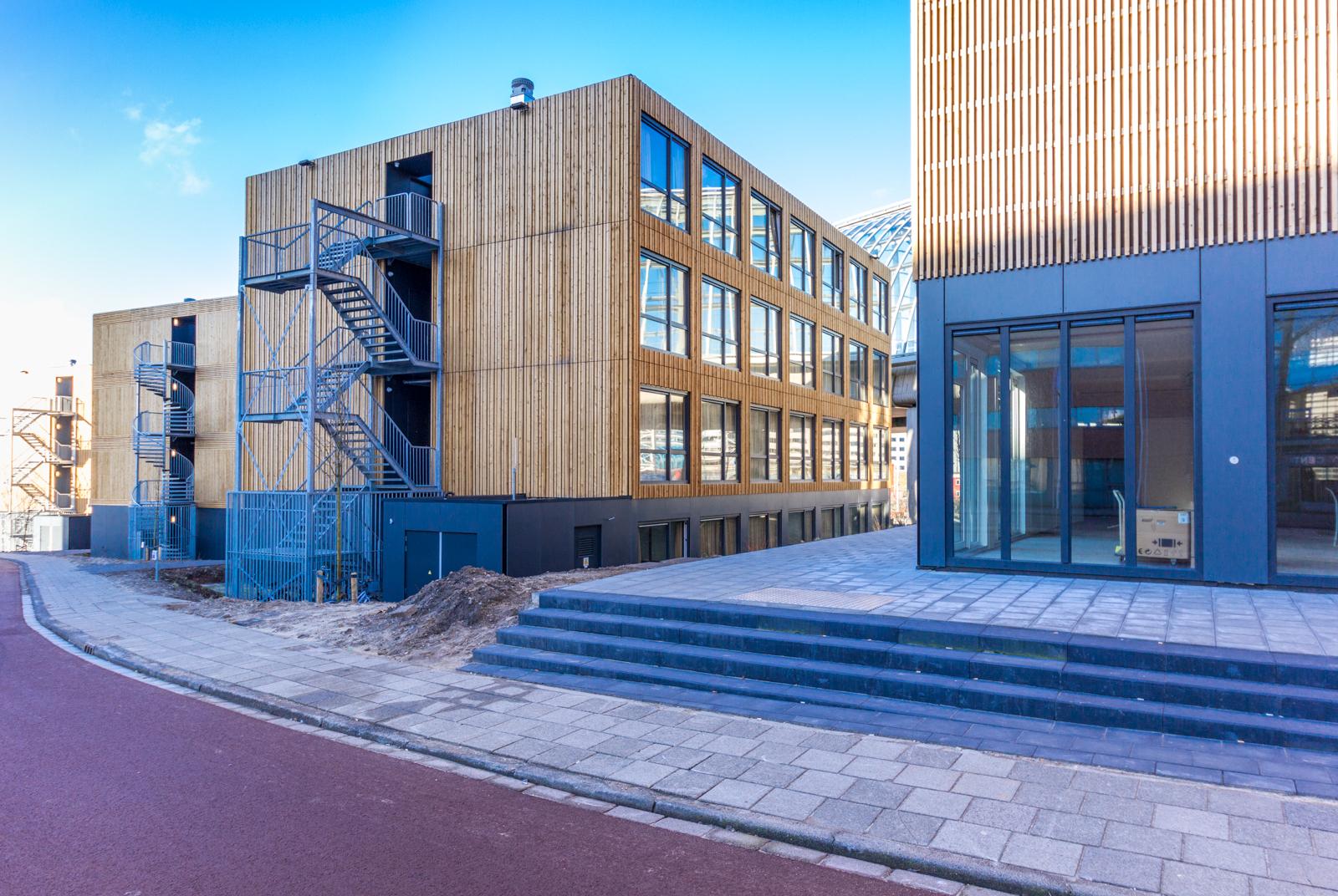 Wasa-Village-Amsterdam-3810