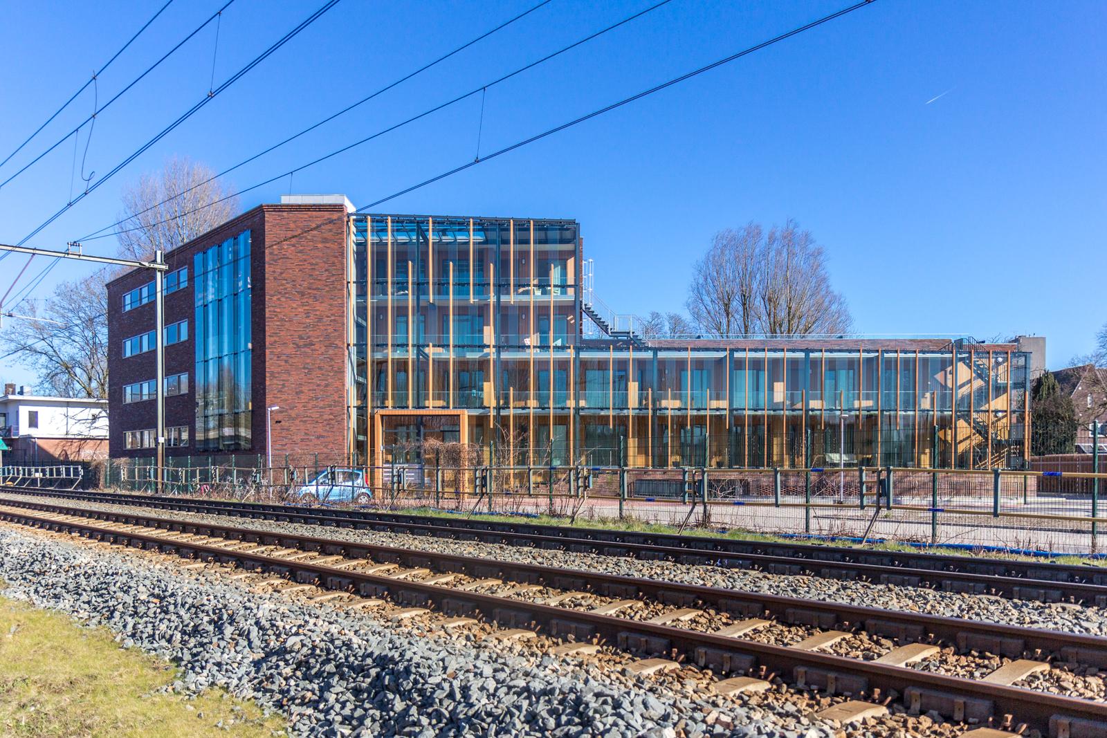 Kastanjetuin-Utrecht-4055