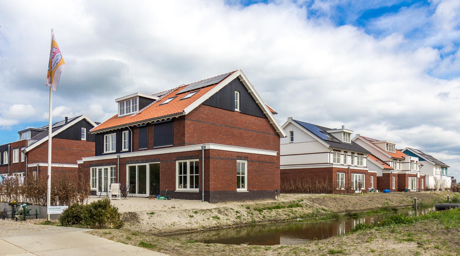 Ackerswoude-Landrijk3-Pijnacker-4322