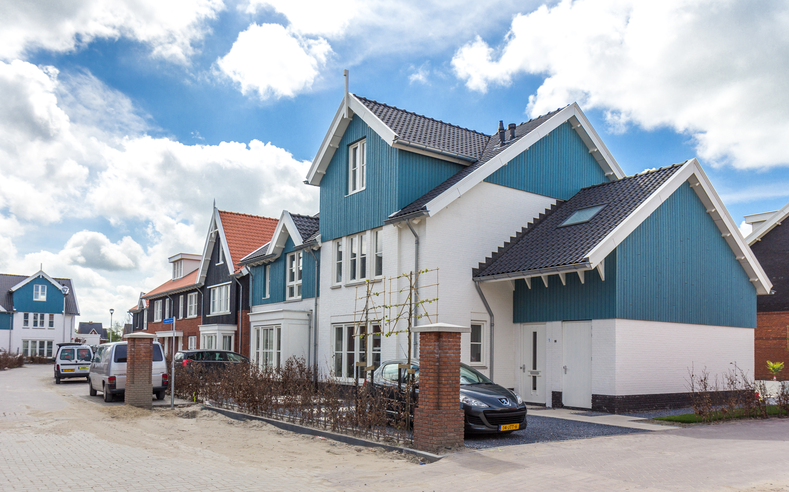 Ackerswoude-Landrijk3-Pijnacker-4373