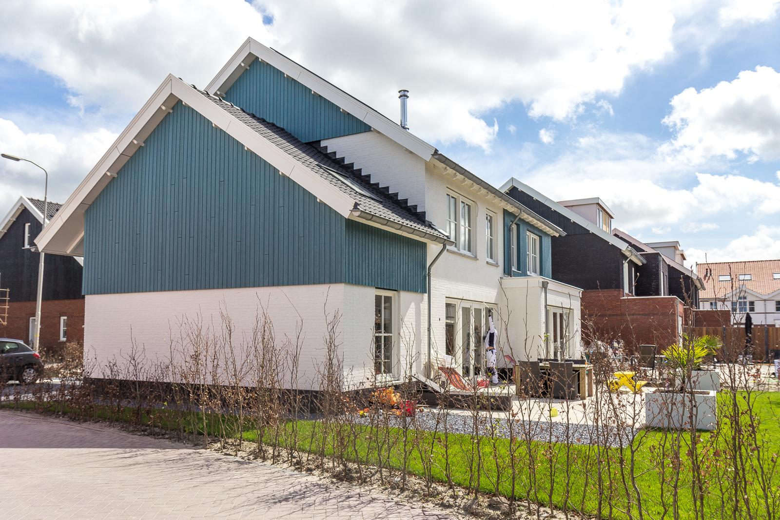 Ackerswoude-Landrijk3-Pijnacker-4393