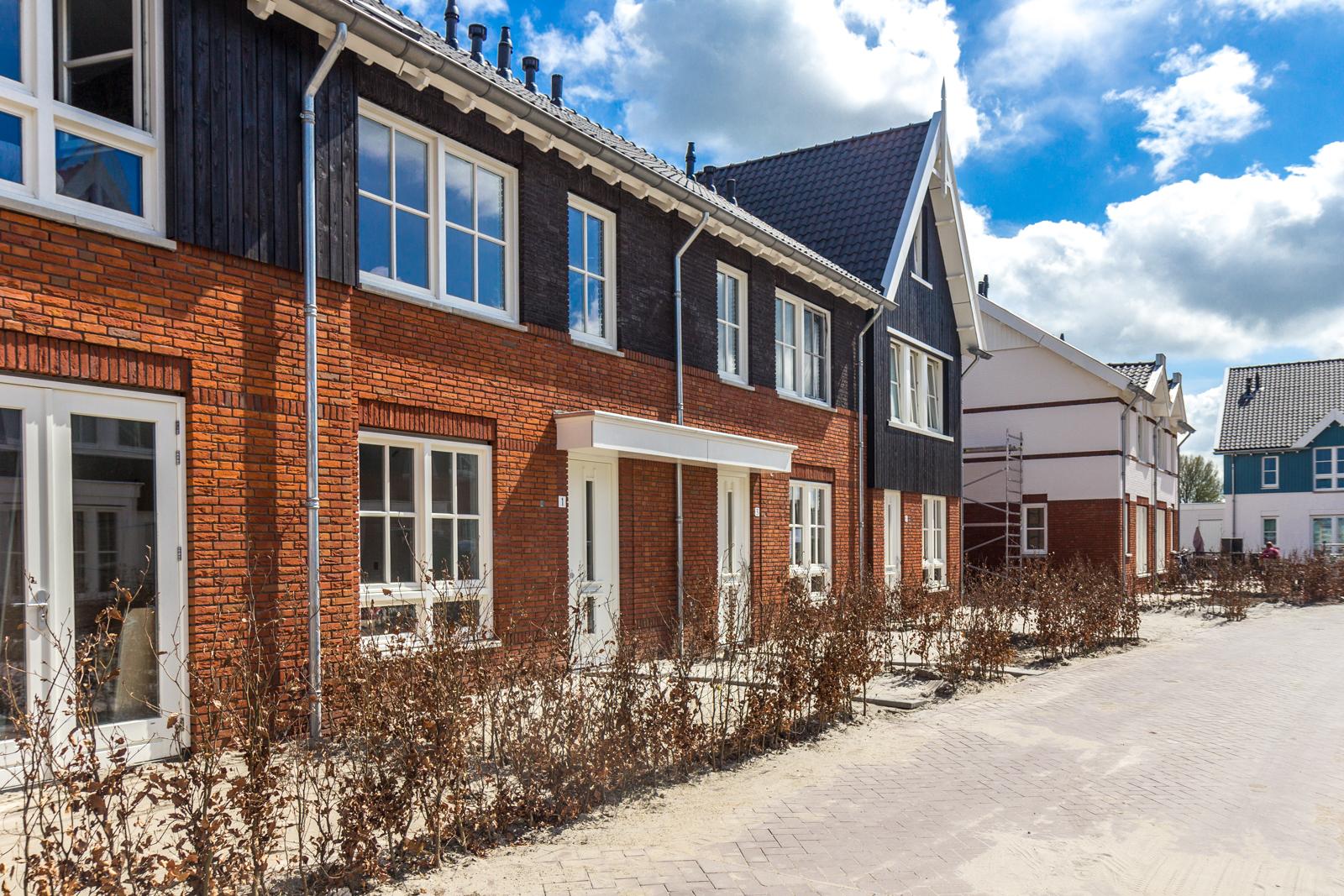 Ackerswoude-Landrijk3-Pijnacker-4398