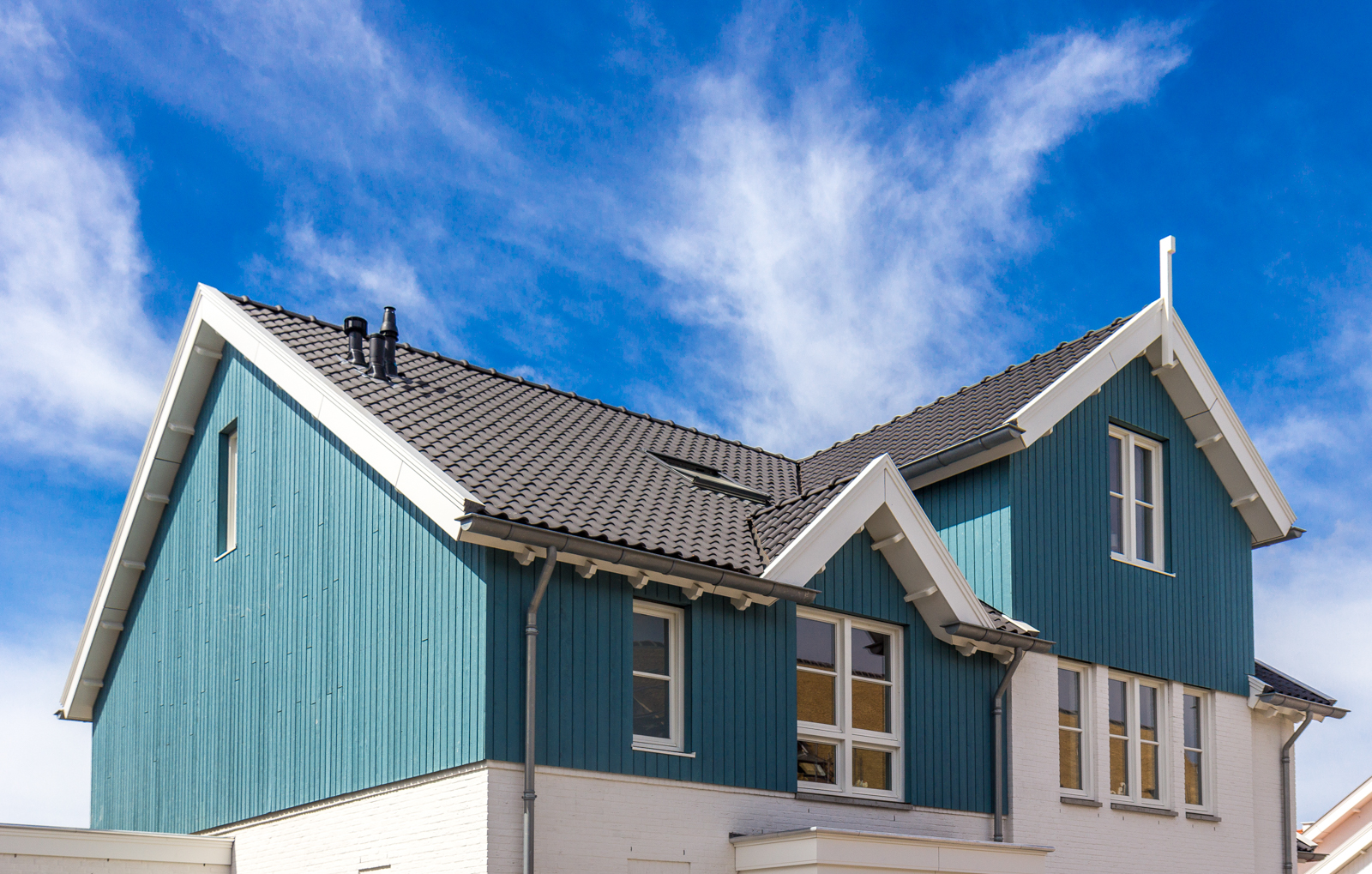 Ackerswoude-Landrijk3-Pijnacker-4399