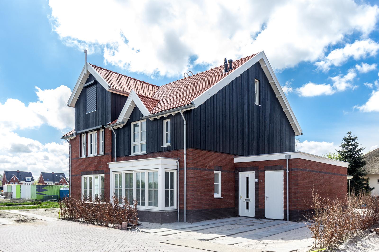 Ackerswoude-Landrijk3-Pijnacker-4405