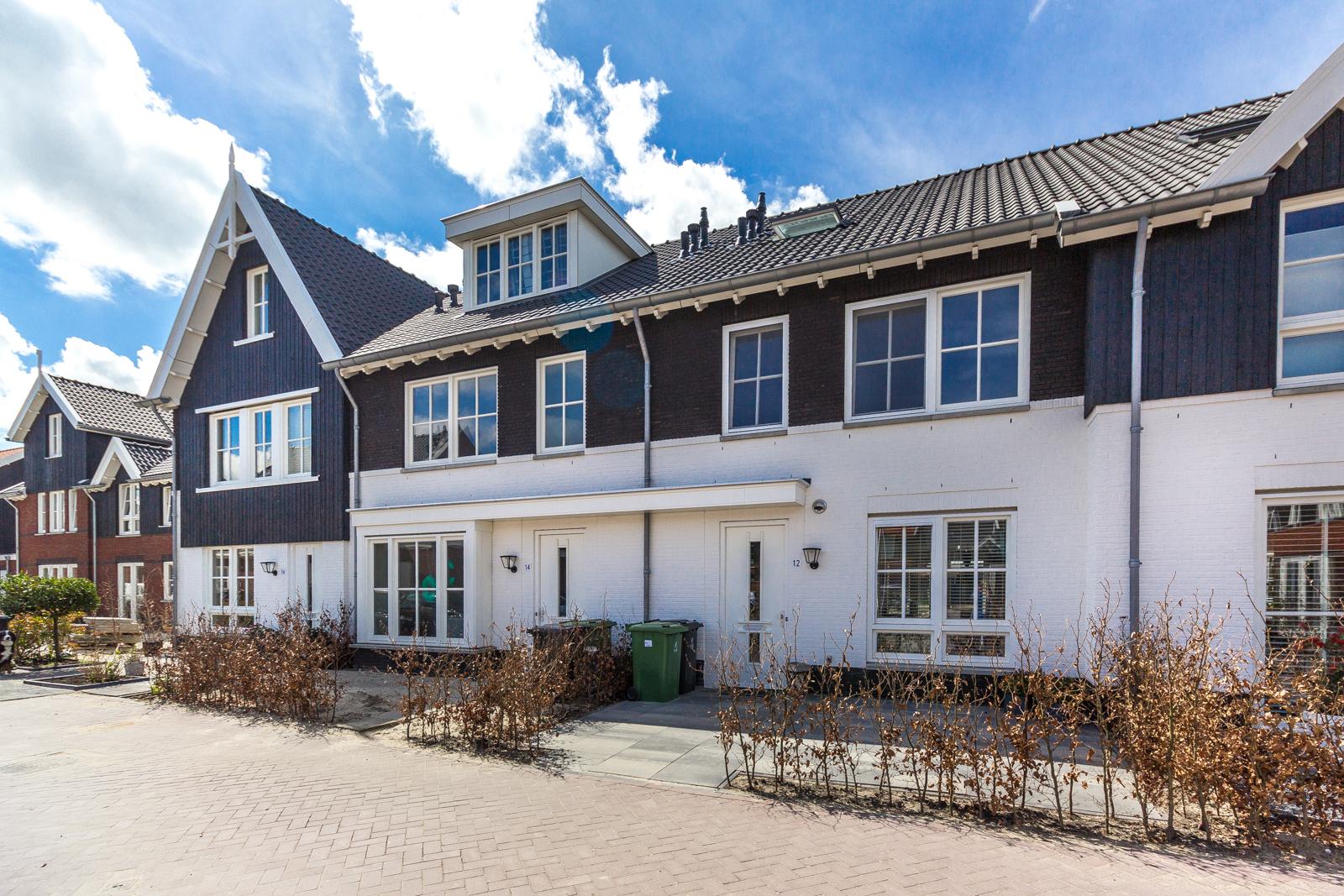 Ackerswoude-Landrijk3-Pijnacker-4429