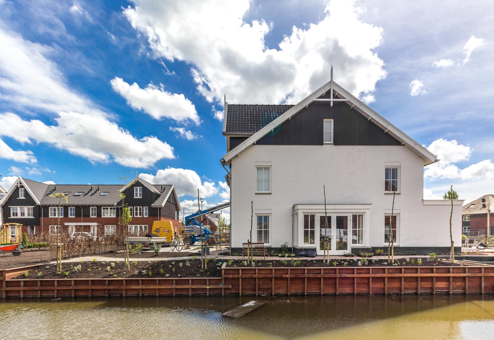 Ackerswoude-Landrijk3-Pijnacker-4436