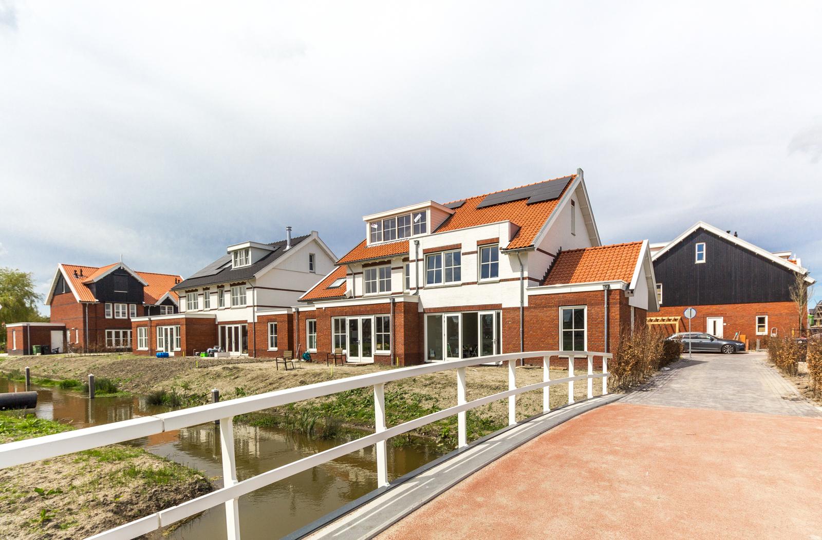 Ackerswoude-Landrijk3-Pijnacker-4445