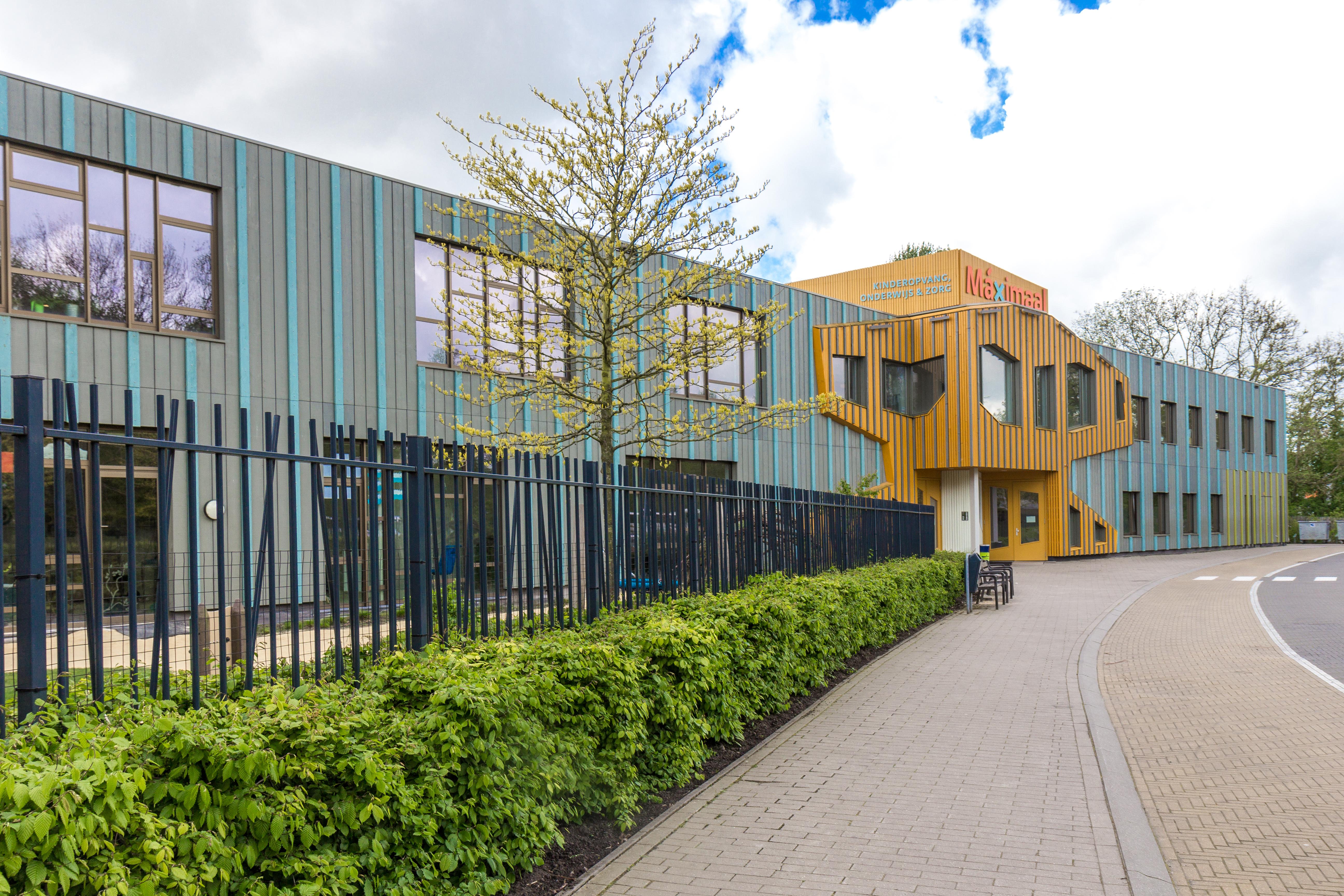 KOZ-Maximaal-Rotterdam-4512