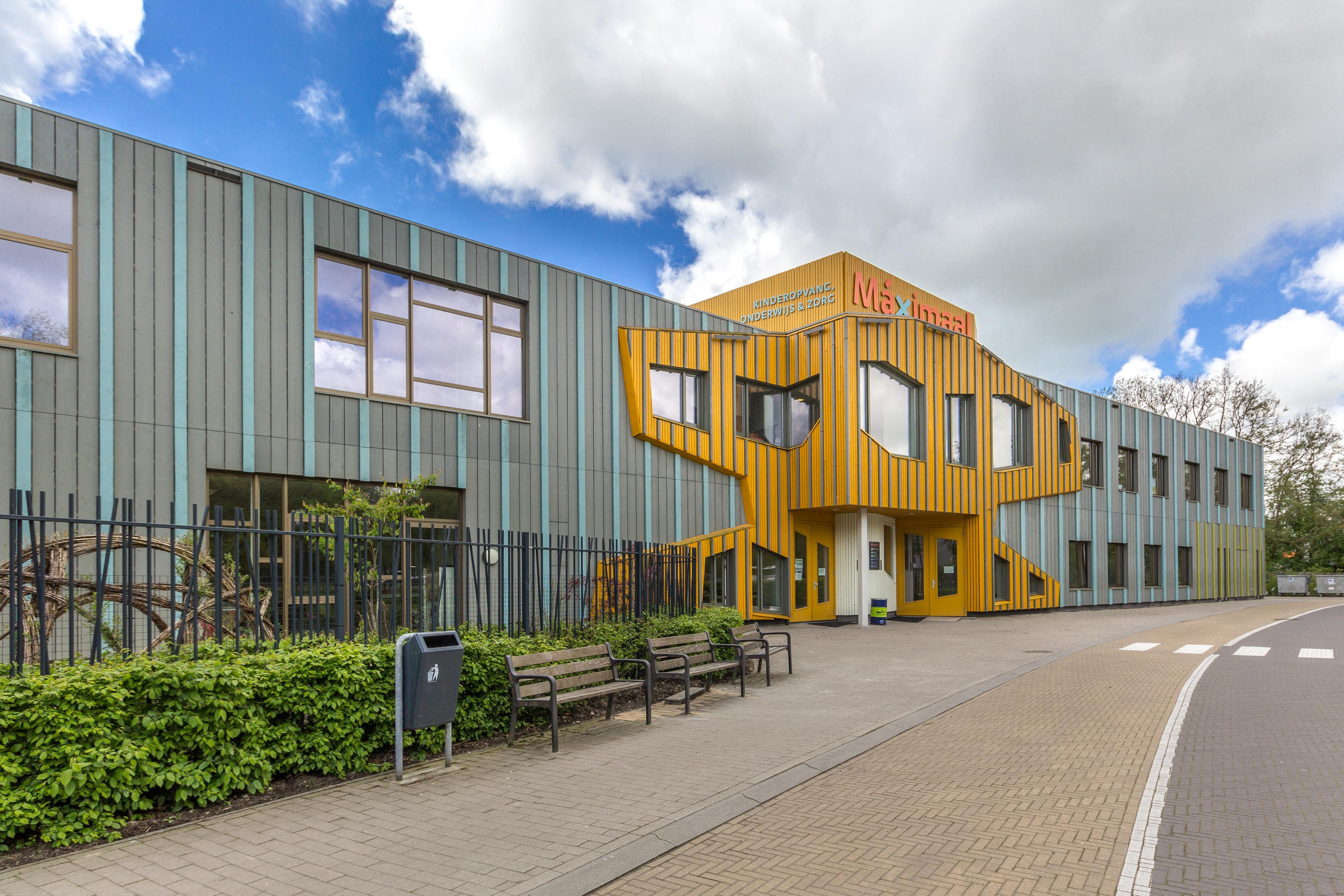 KOZ-Maximaal-Rotterdam-4561