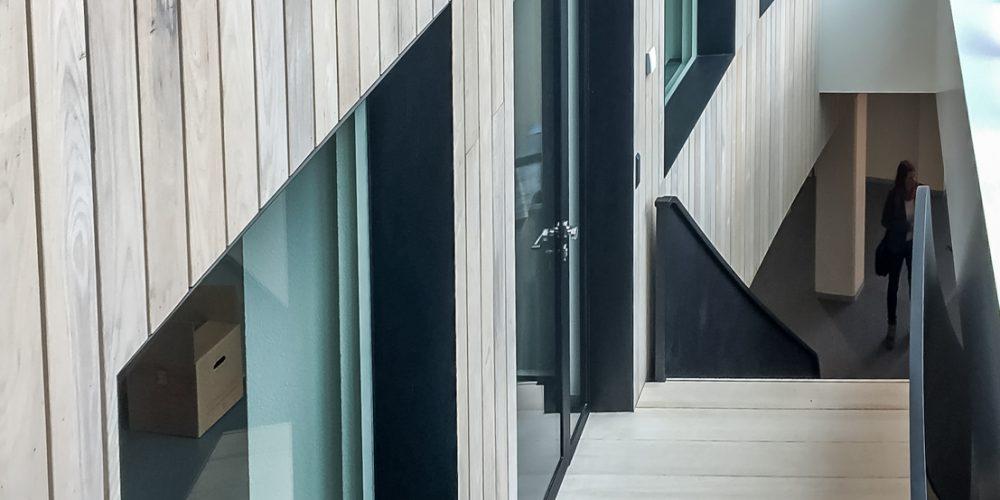 Gemeentehuis-Oostgelre-Lichtenvoorde-5057
