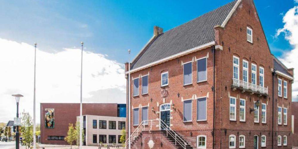 Gemeentehuis-Oostgelre-Lichtenvoorde-6