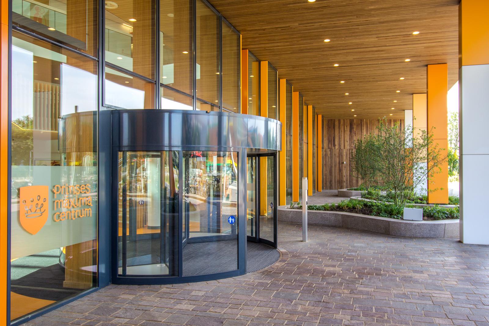 Prinses-Maxima-Centrum-Utrecht-4745
