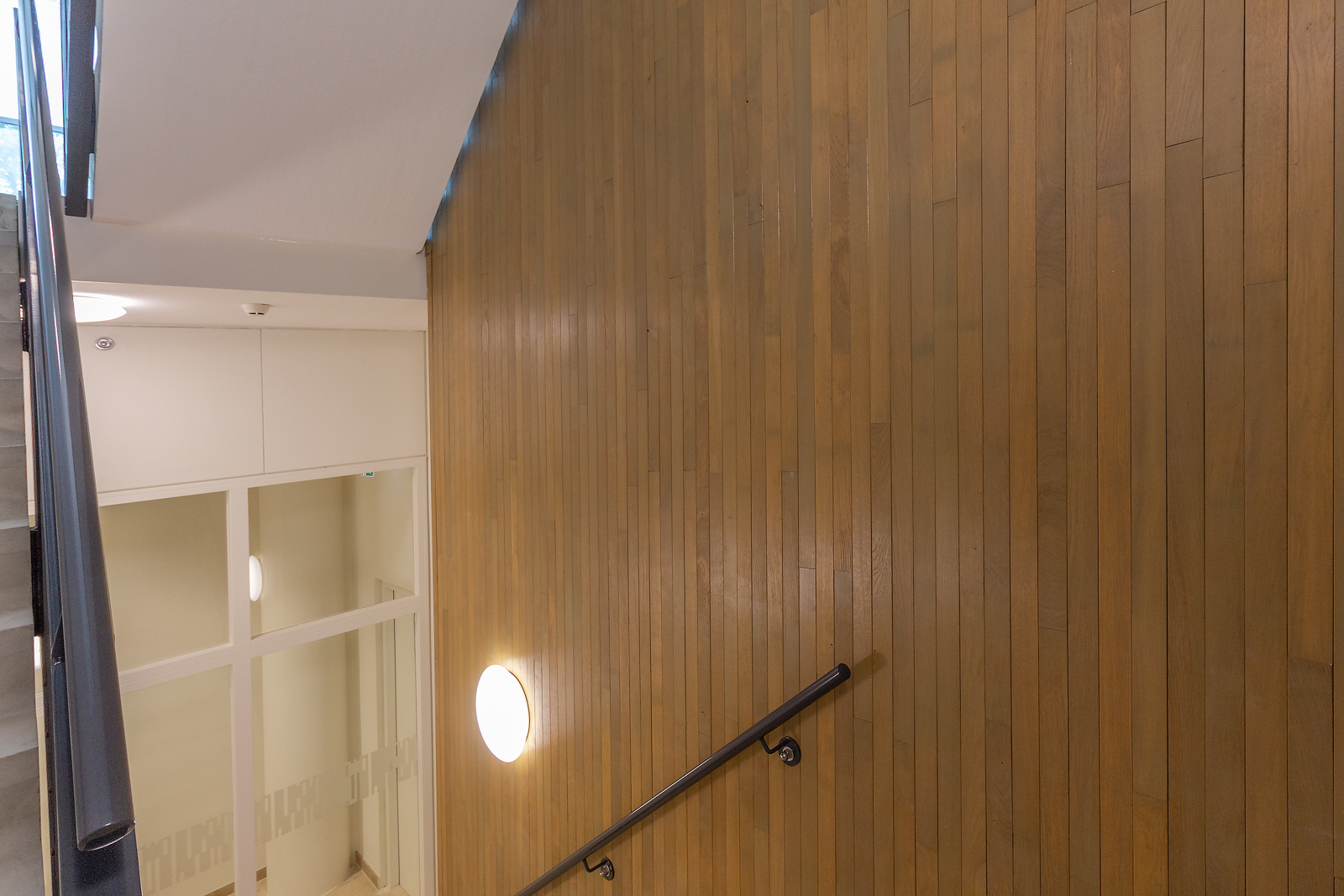 NoMa-House-Amsterdam--3