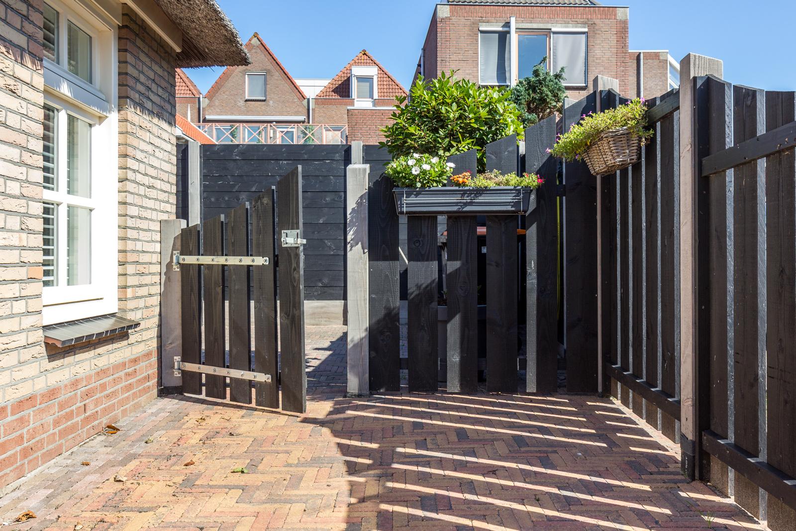 Omheining-tuin-Den-Oever-5281