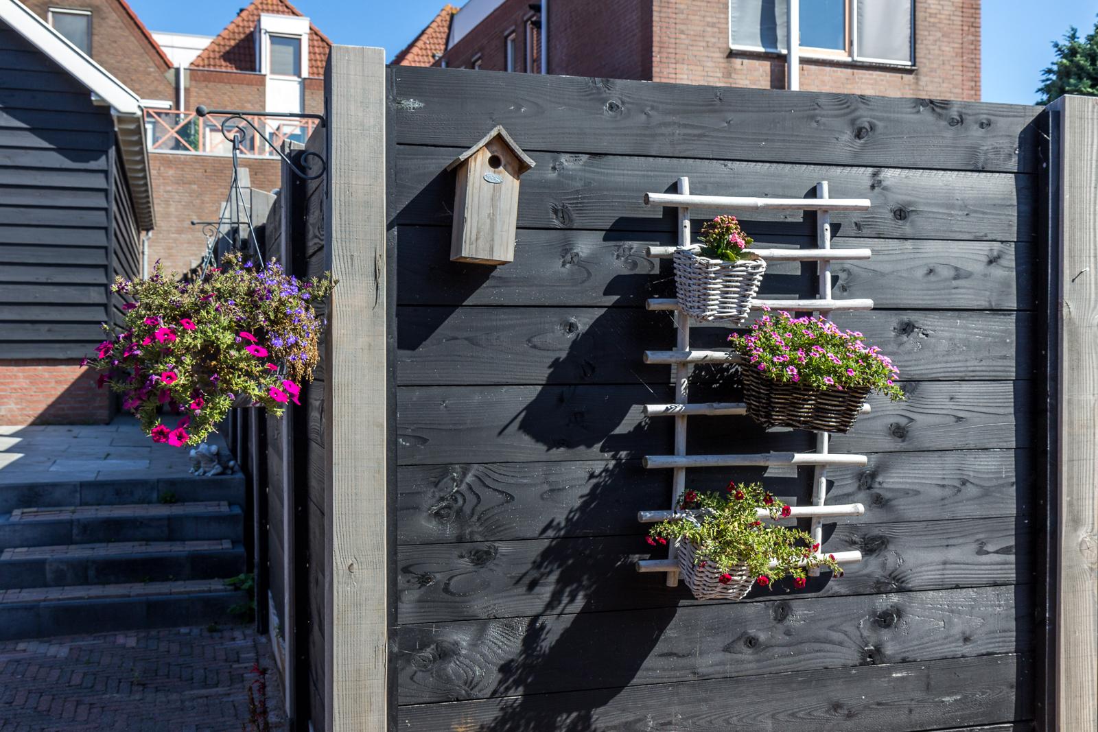 Omheining-tuin-Den-Oever-5287