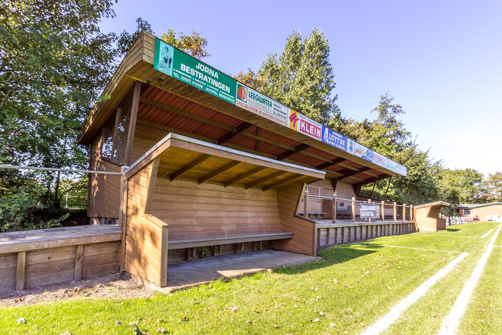 Tribune-Wieringon-Den-Oever-5241