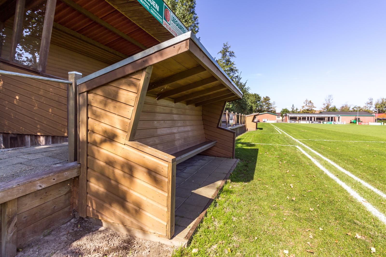 Tribune-Wieringon-Den-Oever-5243