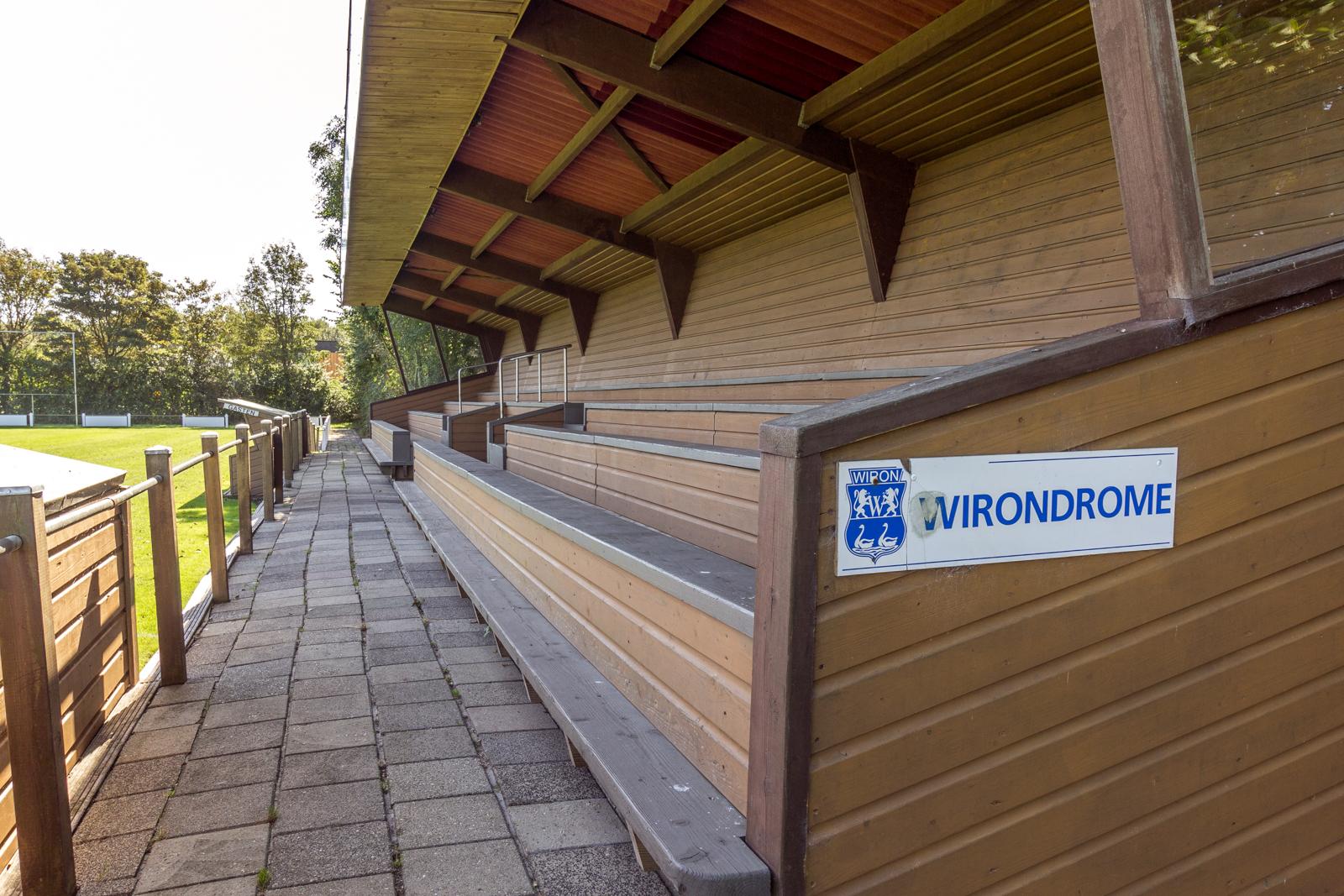 Tribune-Wieringon-Den-Oever-5245