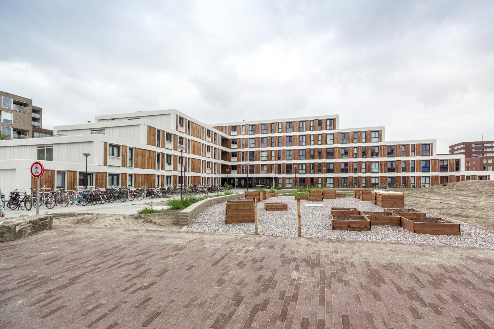 SET-IJburg_Amsterdam-4896