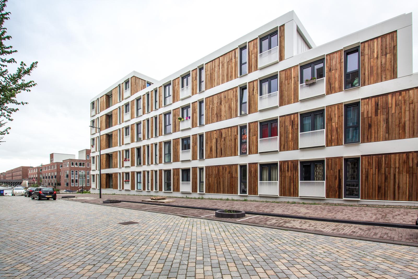 SET-IJburg_Amsterdam-4898