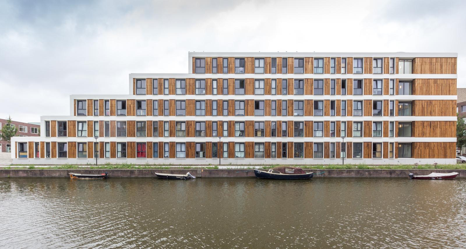 SET-IJburg_Amsterdam-4904