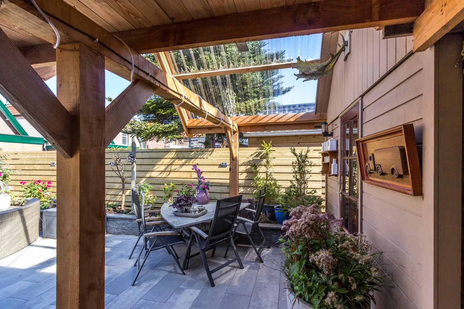 veranda-Den-Oever-5321