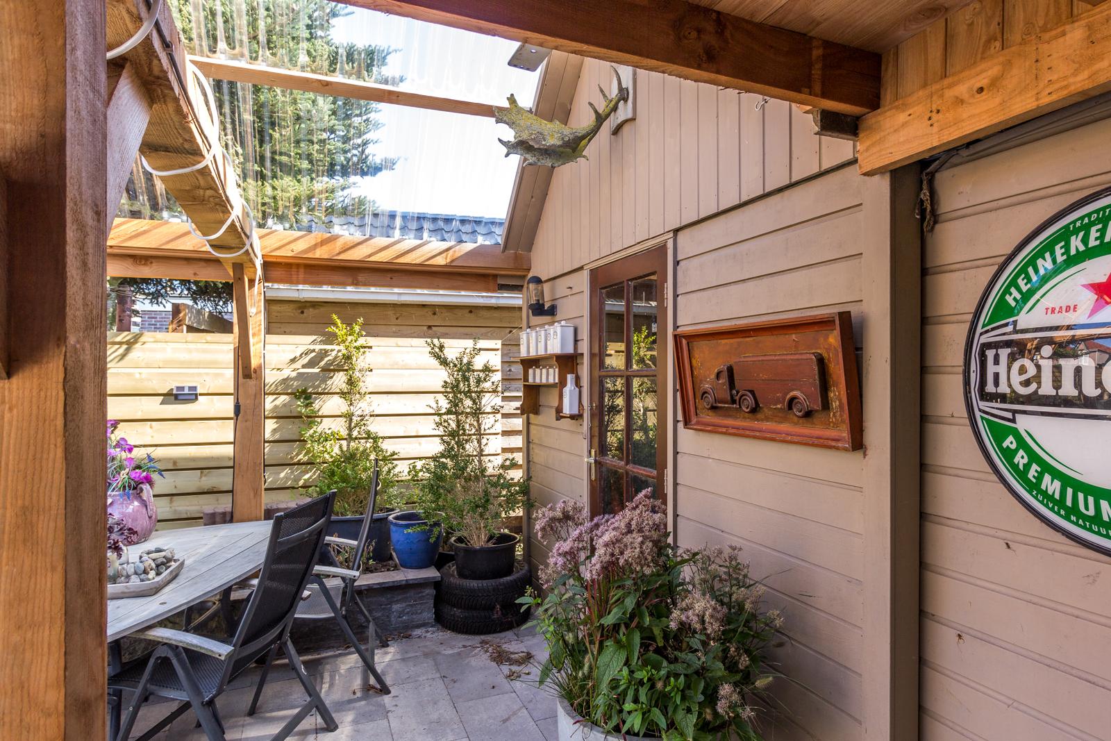 veranda-Den-Oever-5322