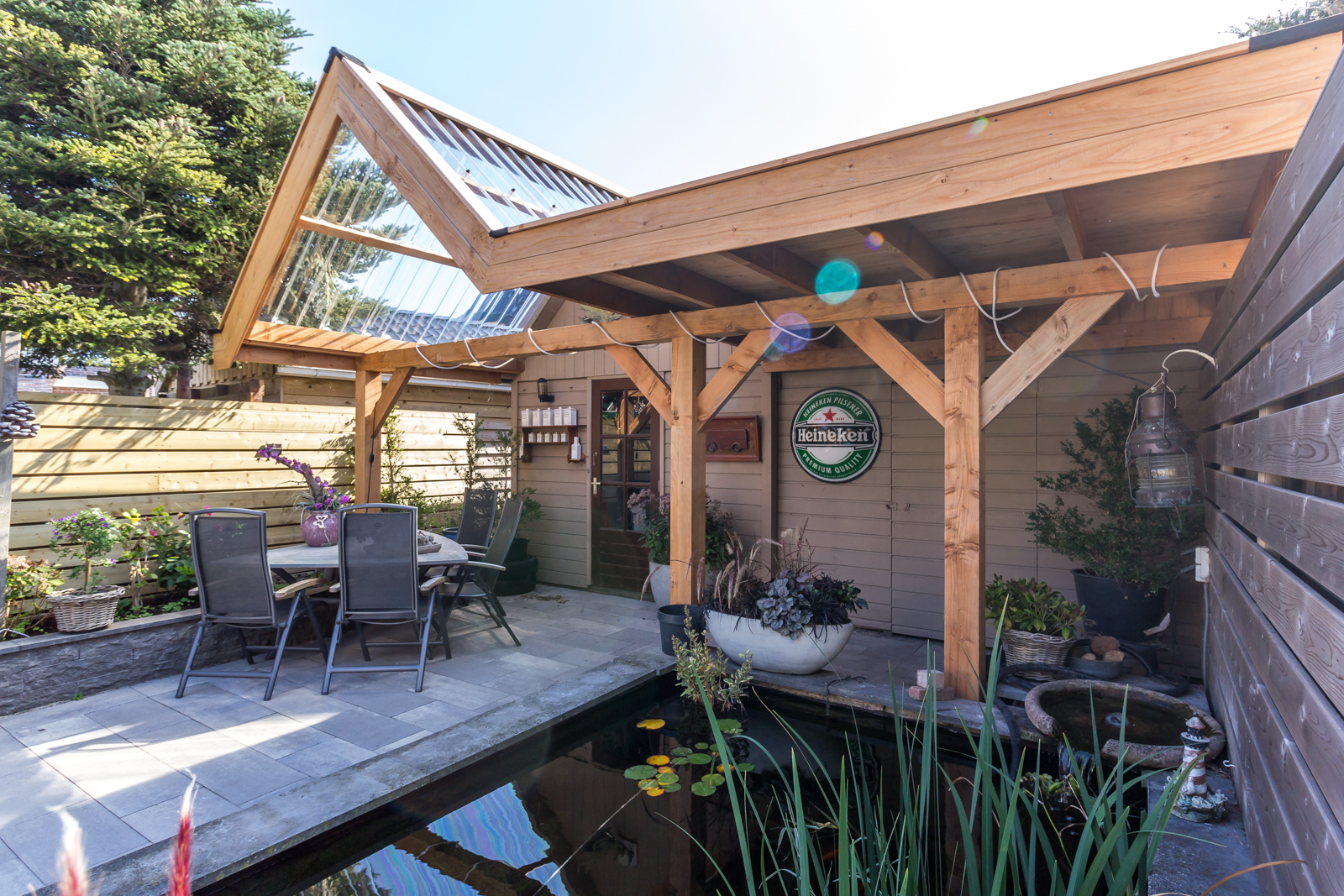 veranda-Den-Oever-5328