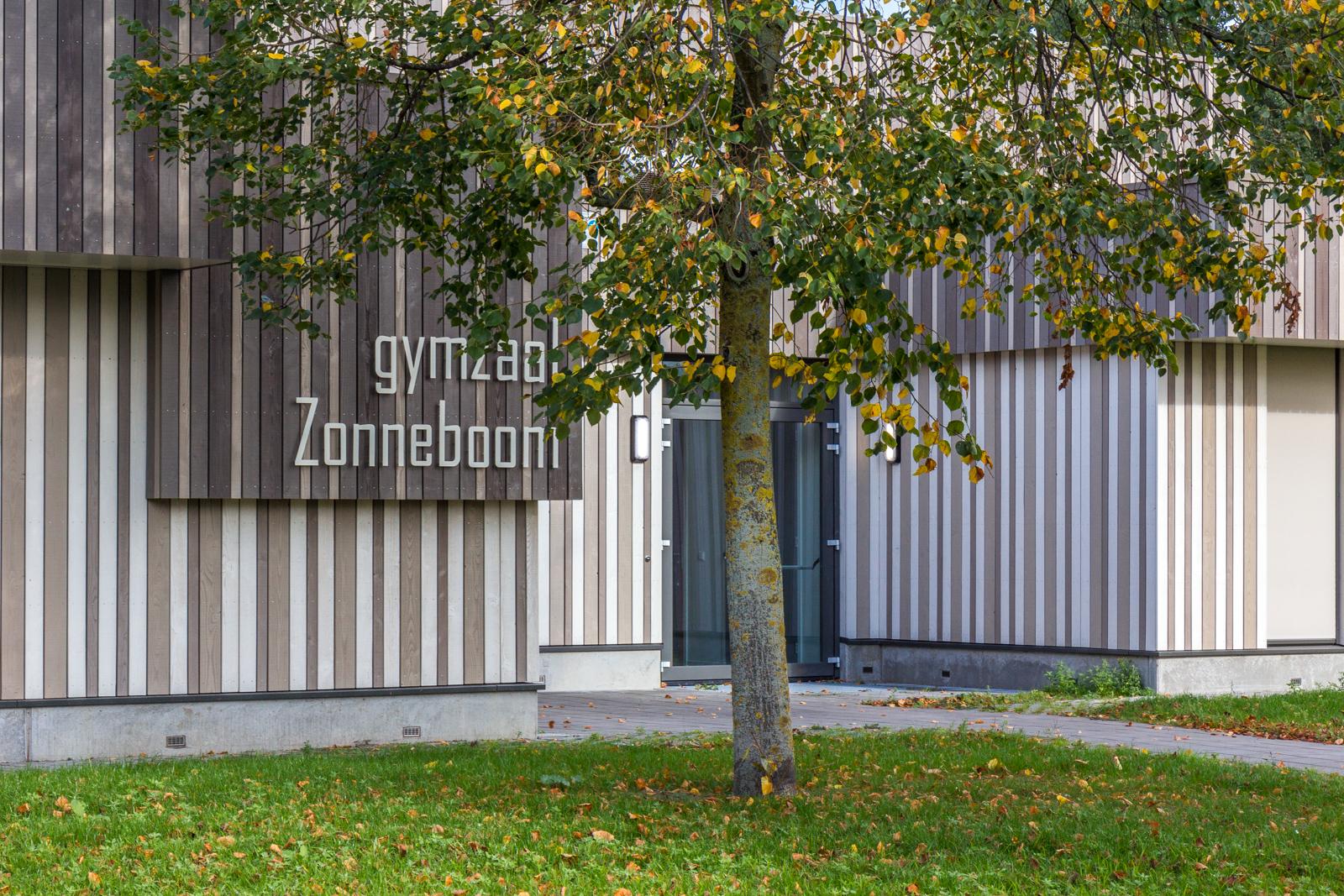 Zonneboom-Roosendaal-5610