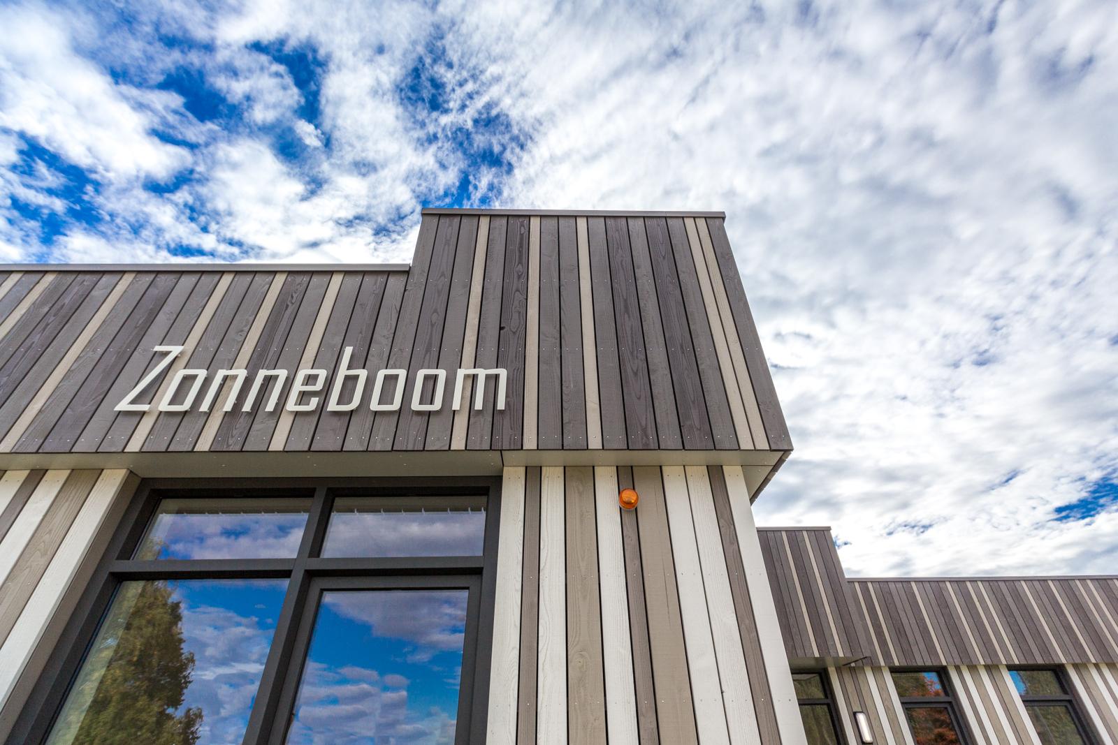 Zonneboom-Roosendaal-5708