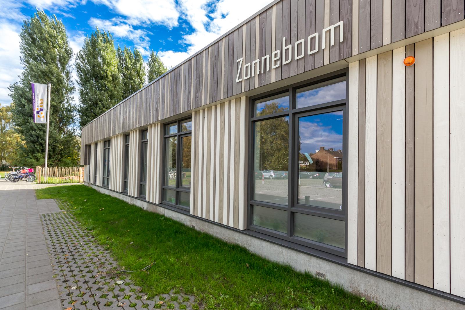 Zonneboom-Roosendaal-5710
