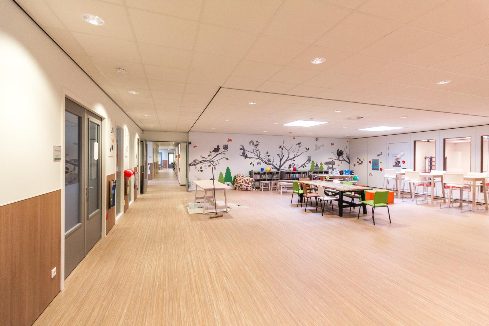 Zonneboom-Roosendaal-5715